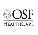 OSF-Healthcare_color